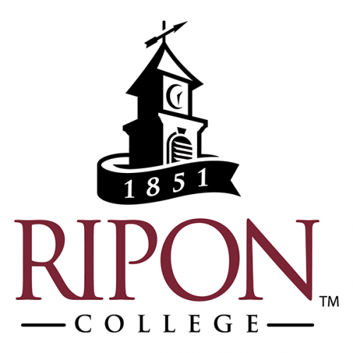 ripon_inst_prim_web-1-500x500